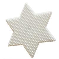 Hamma Star