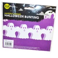 Halloween Bunting 2.6 meters 7414 at 120