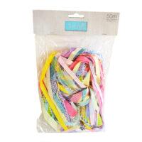 Bag Ribbon