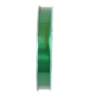 Green Ribbon 2