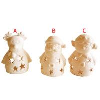 3 Figures ABC