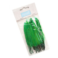 Feather Green 5484 0.95