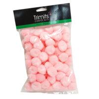 pink poms 5480 3.55
